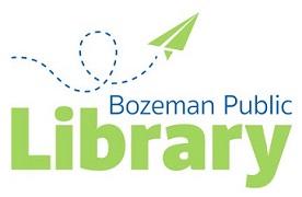 http://www.eventkeeper.com/ek_logos//BOZEMAN_hdr.jpg