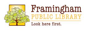http://www.eventkeeper.com/ek_logos//FPL_hdr2.png