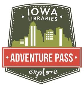 http://www.eventkeeper.com/ek_logos//GRIMES_iowa_adventure_pass_logo.jpg
