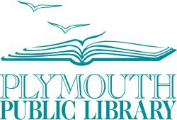 TixKeeper : PLYMOUTH PUBLIC LIBRARY