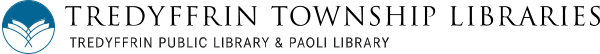 http://www.eventkeeper.com/ek_logos//TTL_hdr.png