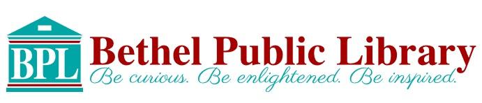http://www.eventkeeper.com/ek_logos//bethel_hdr.jpg