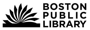 http://www.eventkeeper.com/ek_logos//boston_hdr.jpg
