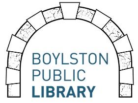 http://www.eventkeeper.com/ek_logos//boylston_hdr.jpg