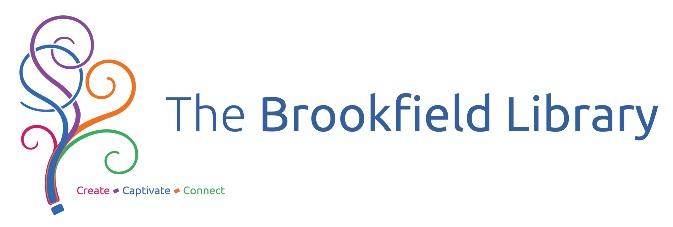 http://www.eventkeeper.com/ek_logos//brkfld_hdr.jpg