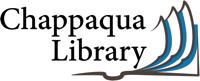 http://www.eventkeeper.com/ek_logos//chappaqua_hdr.png