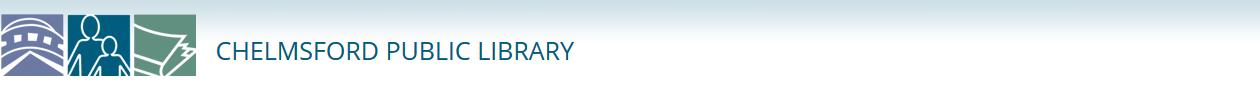 http://www.eventkeeper.com/ek_logos//chelmsford_hdr.PNG