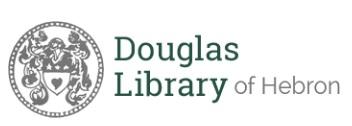 http://www.eventkeeper.com/ek_logos//douglas_hdr.jpg