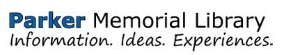 http://www.eventkeeper.com/ek_logos//dracut_hdr.jpg