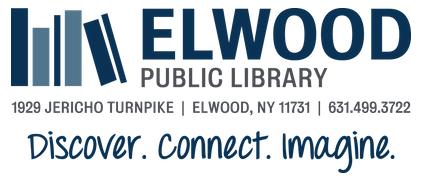 http://www.eventkeeper.com/ek_logos//elwood_hdr.png