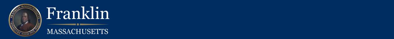 http://www.eventkeeper.com/ek_logos//franklin_hdr2.PNG