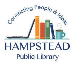 http://www.eventkeeper.com/ek_logos//hampstead_hdr2.JPG