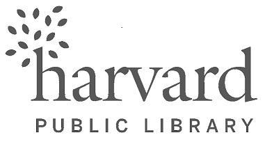 http://www.eventkeeper.com/ek_logos//harvard_hdr.jpg