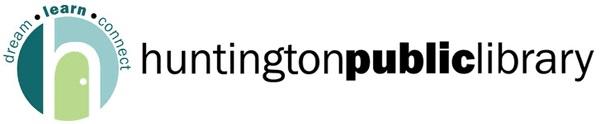 http://www.eventkeeper.com/ek_logos//hunt_hdr.jpg