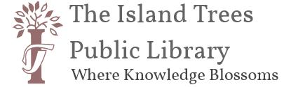http://www.eventkeeper.com/ek_logos//islandtr_hdr.PNG