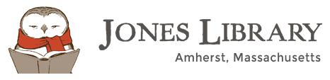 http://www.eventkeeper.com/ek_logos//jones_hdr.png