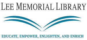 http://www.eventkeeper.com/ek_logos//leemem_hdr.png