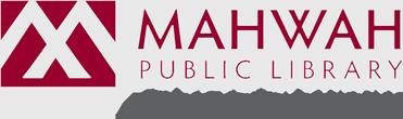 http://www.eventkeeper.com/ek_logos//mahwah_hdr.png