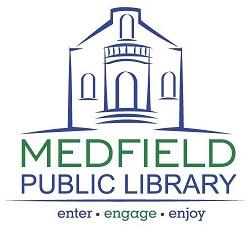 http://www.eventkeeper.com/ek_logos//medfield_hdr2.jpg