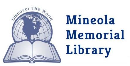 http://www.eventkeeper.com/ek_logos//mineola_hdr.JPG