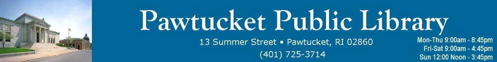 http://www.eventkeeper.com/ek_logos//pawtucket_hdr.jpg