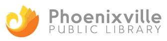 http://www.eventkeeper.com/ek_logos//phoenixville_hdr.jpg