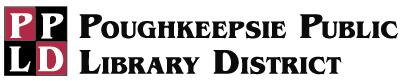 http://www.eventkeeper.com/ek_logos//poklib_hdr_tk.jpg