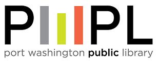 http://www.eventkeeper.com/ek_logos//pwpl_hdr.png