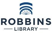 http://www.eventkeeper.com/ek_logos//robbins_hdr_tk.jpg