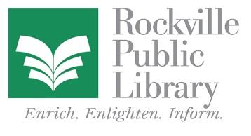http://www.eventkeeper.com/ek_logos//rville_hdr.jpg
