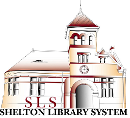 http://www.eventkeeper.com/ek_logos//shelton_hdr.png