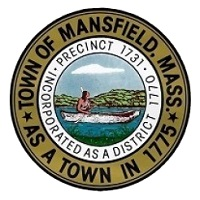 Link to Town of Mansfield Home Page