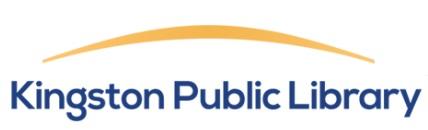 http://www.eventkeeper.com/ek_logos/KPL_hdr.jpg