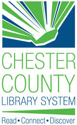 Link to Chester County Library System Home Page