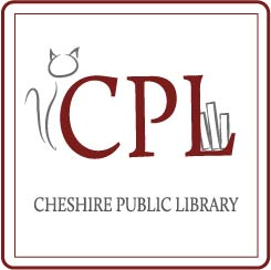 Link to Cheshire Public Library Home Page