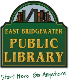 TixKeeper : EAST BRIDGEWATER PUBLIC LIBRARY