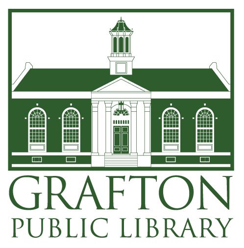 Link to Grafton Public Library Home Page