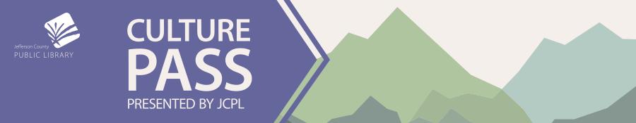 http://www.eventkeeper.com/ek_logos/jcpl_tkflex.png