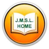 Link to Jesse M. Smith Memorial Library Home Page