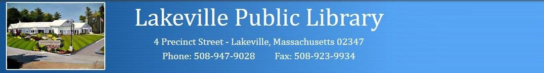 http://www.eventkeeper.com/ek_logos/lakeville_hdr2.jpg