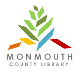 Link to Monmouth County Library  Home Page