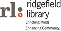 Link to Ridgefield Library Home Page