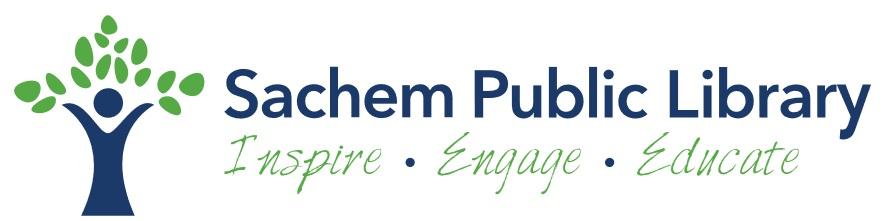 Sachem public library homework help