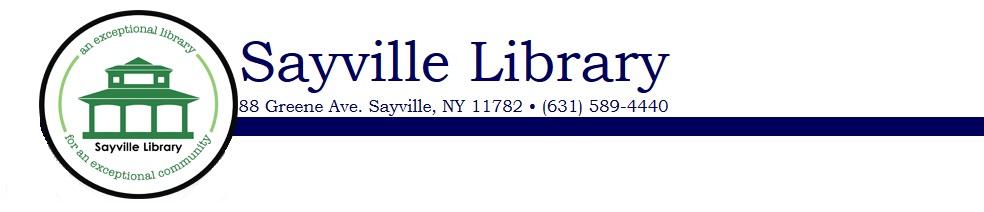 http://www.eventkeeper.com/ek_logos/sayville_hdr.jpg
