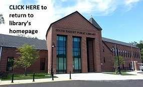 Link to South Hadley Public Library Home Page