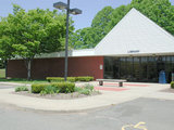 Link to Tolland Public Library Home Page