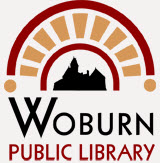 Link to Woburn Public Library Home Page