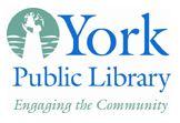 http://www.eventkeeper.com/ek_logos/york_hdr.JPG