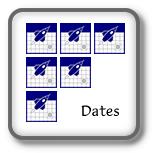 Dates Button