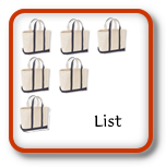 List Button